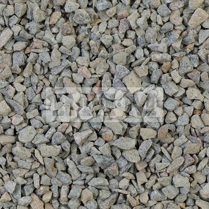 13mm Stone