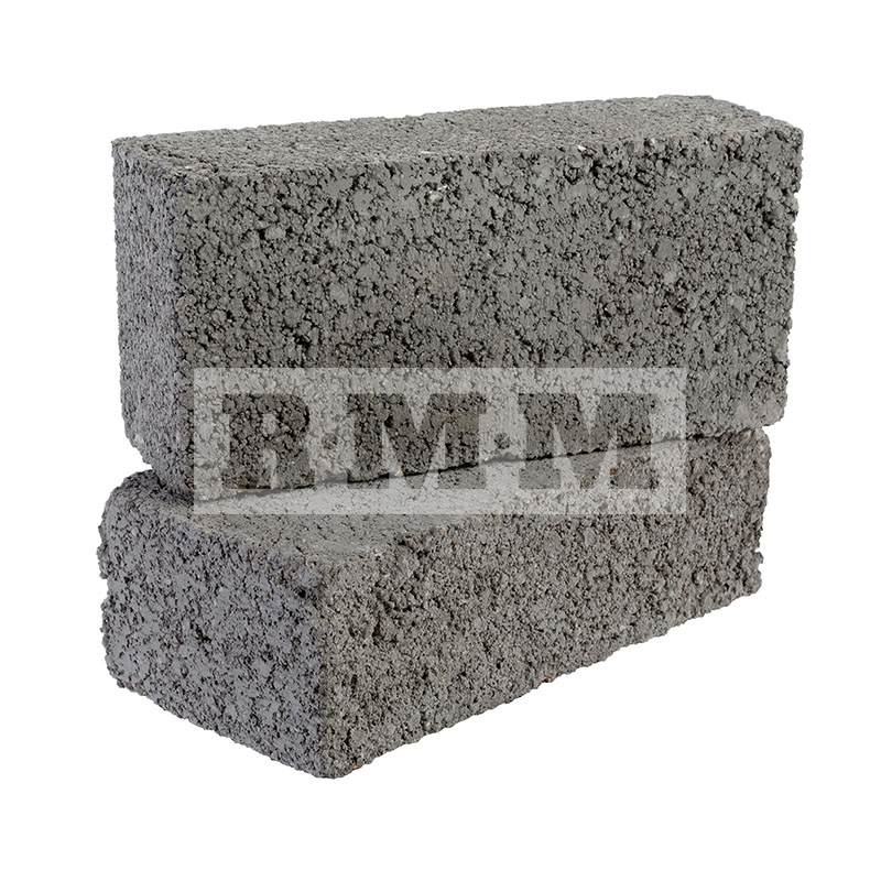 Cement Stock Brick