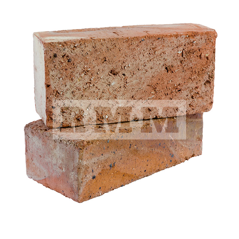 Clay Stock Brick