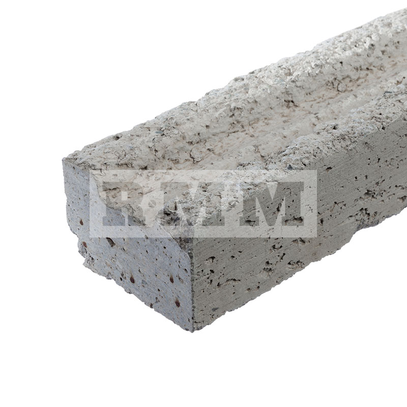 Maxi Cement Bricks: Maxi Lintel