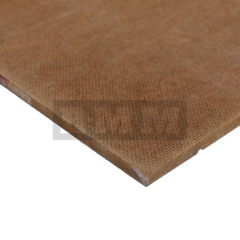 Masonite Sheets