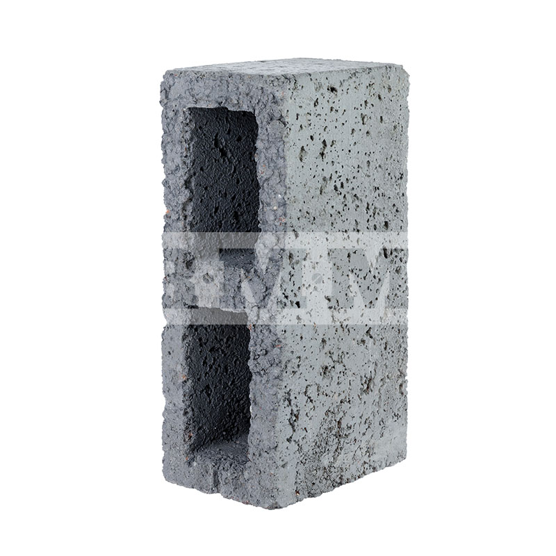 Build It Bricks Prices: R.M.M Hollow Blocks