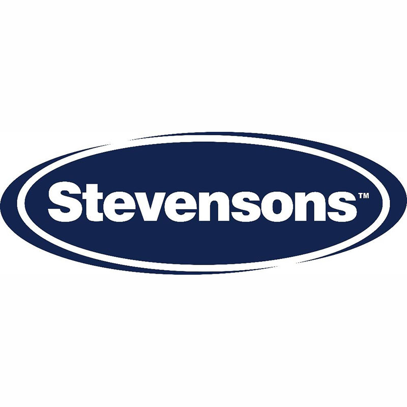 Stevonsons RMM Building Supplies